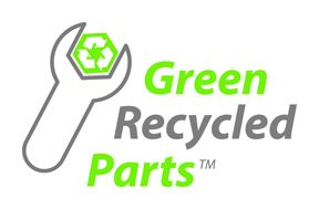 Automotive Recyclers of Canada logo